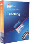 Tool Tracking System